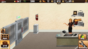 pawn star game app