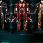 Jarvis 3