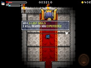 Heroes of Loot by Pascal Bestebroer screenshot