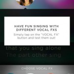 Sing! Karaoke for iPhone 4