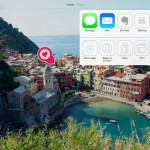 Skitch for iPad 4