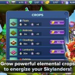 Skylanders Lost Islands for iPad 4
