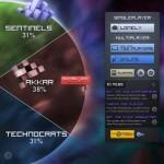 Stratospher 5