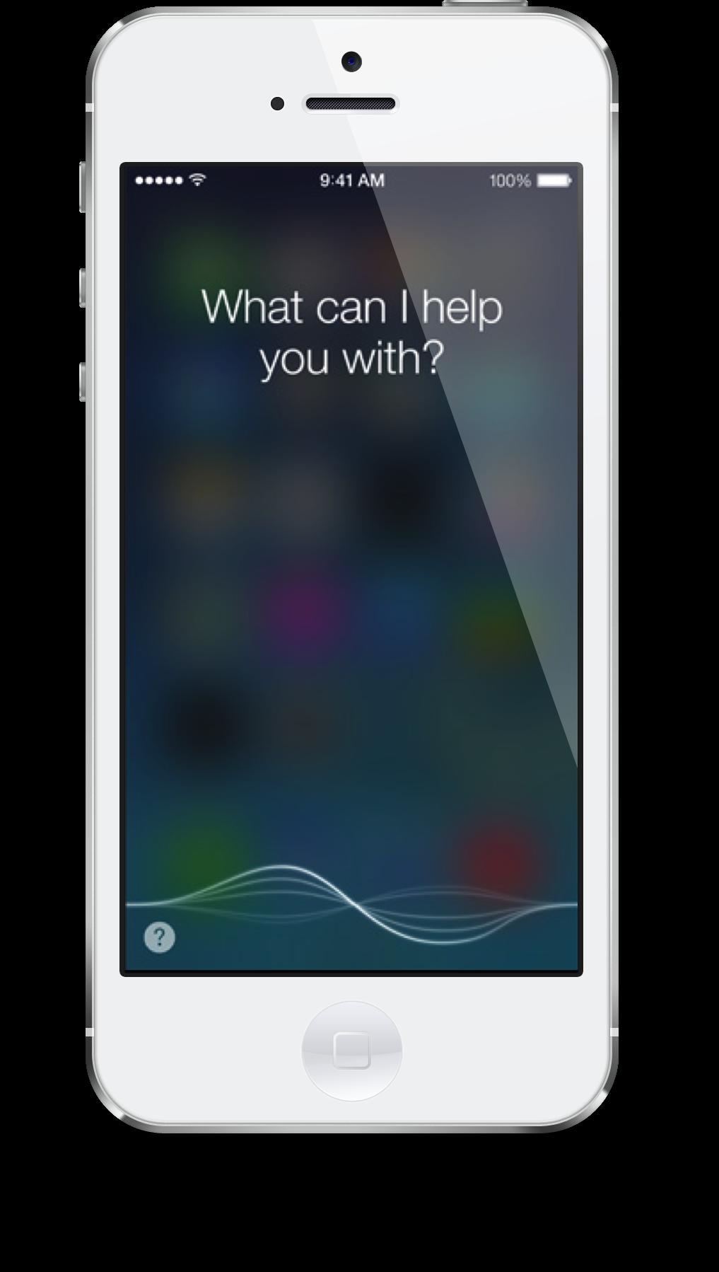 Iphone X siri yükleme jailbreaksiz - Iphone takip uygulama