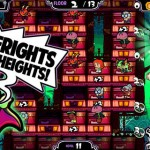 Fright Heights.