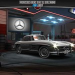 CSR Classics for iPad 3