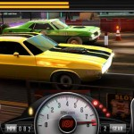 CSR Classics for iPhone 4