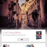 Featured-6