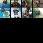 GoPro App for iPad 3