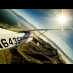 GoPro App for iPad 4