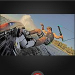 GoPro App for iPad 5