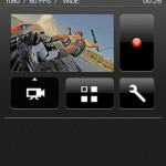 GoPro App for iPhone 2