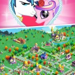 My Little Pony for iPhone 1