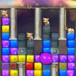 Pet Rescue Saga for iPhone 3