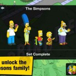 The Simpsons- Tapped Out for iPhone 3