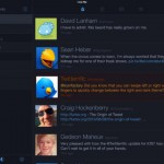 Twitterrific for iPad 5
