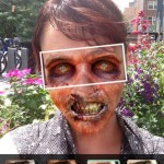 Walking Dead- Dead Yourself 4