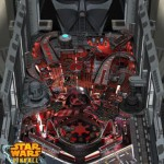 Zen Pinball for iPad 2