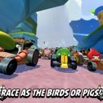 Angry Birds Go 5