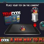Angry Birds Star Wars II for iPhone 4