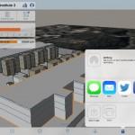 Autodesk FormIt 5