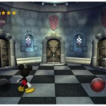 Castle of Illusion Starring Mickey Mouse 4