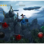 Castle of Illusion Starring Mickey Mouse 5