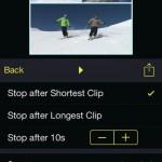 Diptic Video 4
