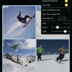 Diptic Video iPad 3