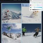 Diptic Video iPad 5