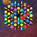 Disco Bees for iPad 5