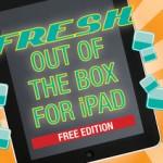 FreshOutoftheBoxiPad3