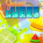 Juice Cubes for iPad 1