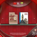 McPlay for iPad 2