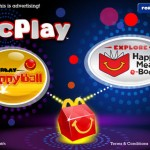 McPlay for iPhone 1