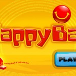 McPlay for iPhone 3