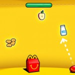 McPlay for iPhone 4