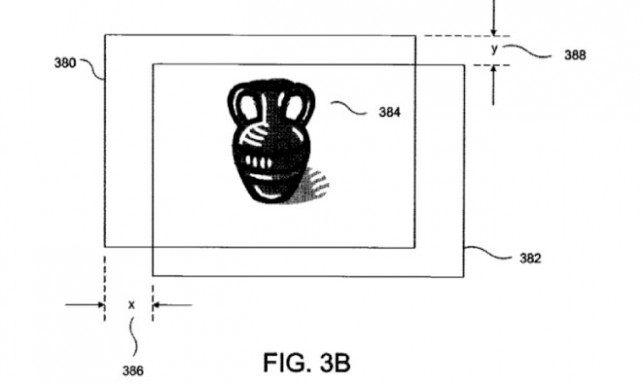 Apple's New Patent Could Bring A Stereoscopic Camera Mode To iOS Devices