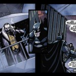 Batman- Arkham Origins - A DC MultiVerse Graphic Novel 3