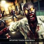 Dead Trigger 2 5