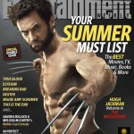 Entertainment Weekly for iPad 1
