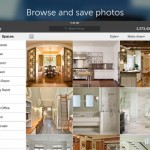 Houzz Interior Design Ideas for iPad 2