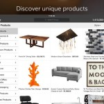 Houzz Interior Design Ideas for iPad 4
