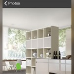 Houzz Interior Design Ideas for iPhone 1