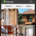 Houzz Interior Design Ideas for iPhone 2