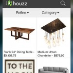 Houzz Interior Design Ideas for iPhone 4