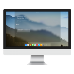 OSX11.002_imac2013_front