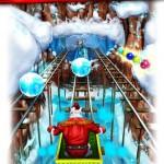 Rail Rush 4