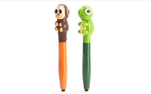 KaZoo stylus