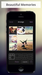 Heyday - Journaling. Reimagined. by Hey, Inc screenshot
